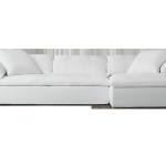 sofa costa valencia