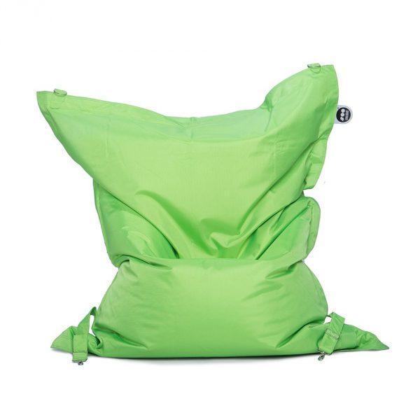 FULLSAC green