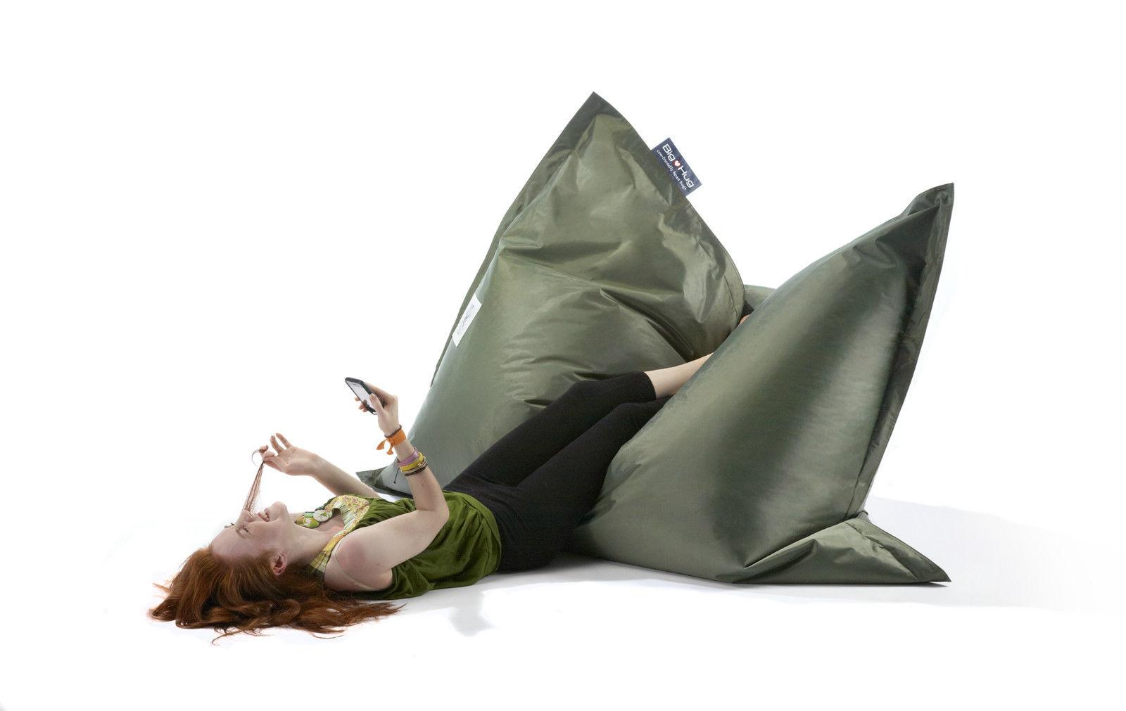 FULLSAC sofa exterior impermeable