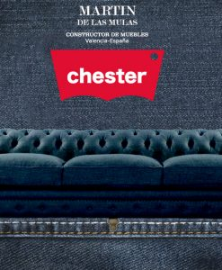 sofa-chester_vaquero_denim