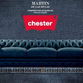 sofa-chester_vaquero_denim