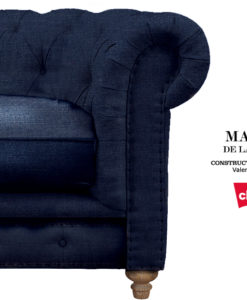 sofa-chester_vaquero_detalle_denim